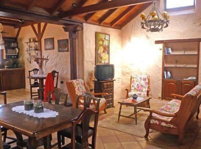 Ferienhaus Granja Casa A (309674), Icod de los Vinos, Teneriffa, Kanarische Inseln, Spanien, Bild 8