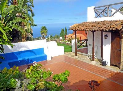 Ferienhaus Granja Casa A (309674), Icod de los Vinos, Teneriffa, Kanarische Inseln, Spanien, Bild 2
