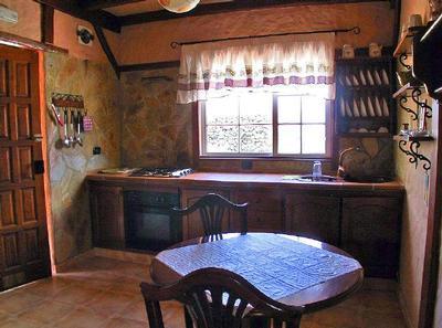Ferienhaus Granja Casa A (309674), Icod de los Vinos, Teneriffa, Kanarische Inseln, Spanien, Bild 3