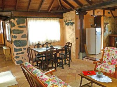 Ferienhaus Granja Casa A (309674), Icod de los Vinos, Teneriffa, Kanarische Inseln, Spanien, Bild 5