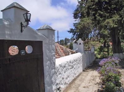 Ferienhaus Granja Casa A (309674), Icod de los Vinos, Teneriffa, Kanarische Inseln, Spanien, Bild 6