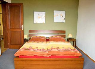 Ferienhaus Hidalgo Bungalow (309683), La Matanza de Acentejo, Teneriffa, Kanarische Inseln, Spanien, Bild 2