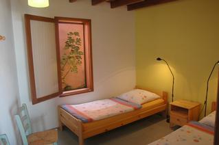Ferienhaus Hidalgo Bungalow (309683), La Matanza de Acentejo, Teneriffa, Kanarische Inseln, Spanien, Bild 3