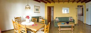 Ferienhaus Hidalgo Bungalow (309683), La Matanza de Acentejo, Teneriffa, Kanarische Inseln, Spanien, Bild 4