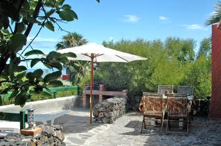 Ferienhaus Hidalgo Bungalow (309683), La Matanza de Acentejo, Teneriffa, Kanarische Inseln, Spanien, Bild 6