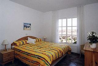 Ferienwohnung Idelia 2 SZ (309689), El Roque, Fuerteventura, Kanarische Inseln, Spanien, Bild 2