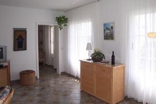 Ferienwohnung Idelia 2 SZ (309689), El Roque, Fuerteventura, Kanarische Inseln, Spanien, Bild 3