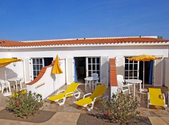 Ferienwohnung Idelia 2 SZ (309689), El Roque, Fuerteventura, Kanarische Inseln, Spanien, Bild 1