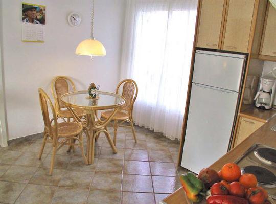 Ferienwohnung Idelia 2 SZ (309689), El Roque, Fuerteventura, Kanarische Inseln, Spanien, Bild 5
