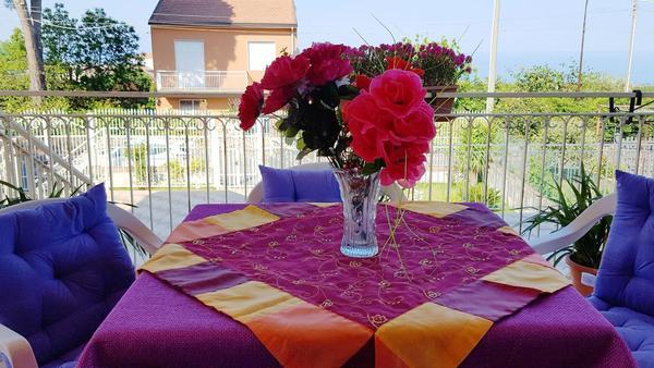 Holiday house Urlaub in Sizilien zwischen Etna und Taormina (315818), Zafferana Etnea, Catania, Sicily, Italy, picture 3