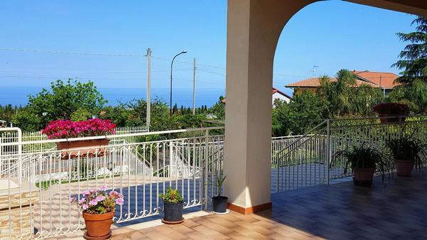 Holiday house Urlaub in Sizilien zwischen Etna und Taormina (315818), Zafferana Etnea, Catania, Sicily, Italy, picture 5