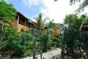 Villa Villa in Südamerika