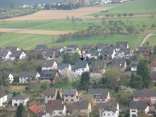 Ferienwohnung Rhein-Ahr Zimmermann (315954), Sinzig, Ahr (Ahreifel), Rheinland-Pfalz, Deutschland, Bild 11