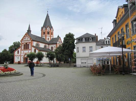 Ferienwohnung Rhein-Ahr Zimmermann (315954), Sinzig, Ahr (Ahreifel), Rheinland-Pfalz, Deutschland, Bild 12