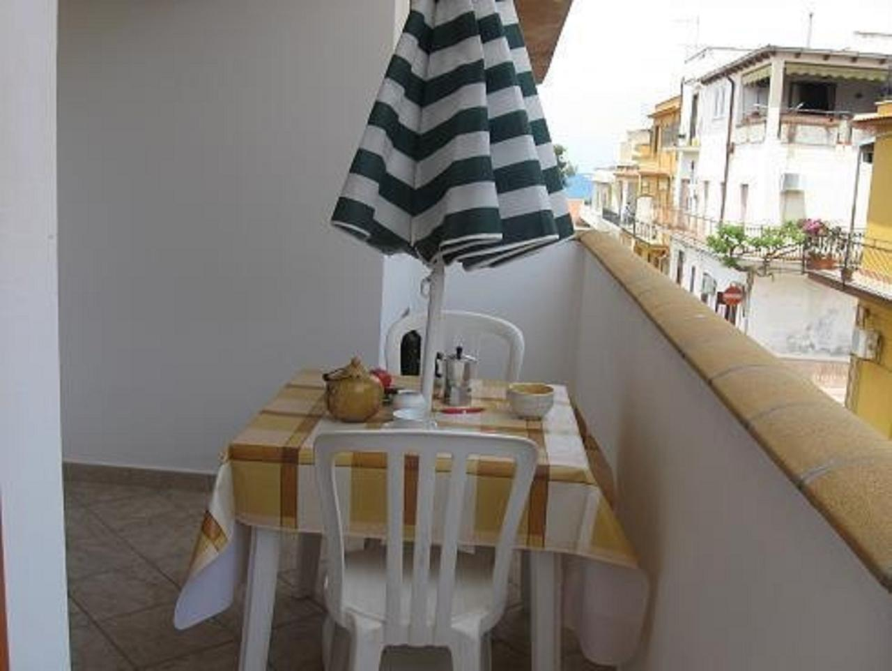 Holiday apartment Mare (315993), Trappeto, Palermo, Sicily, Italy, picture 14