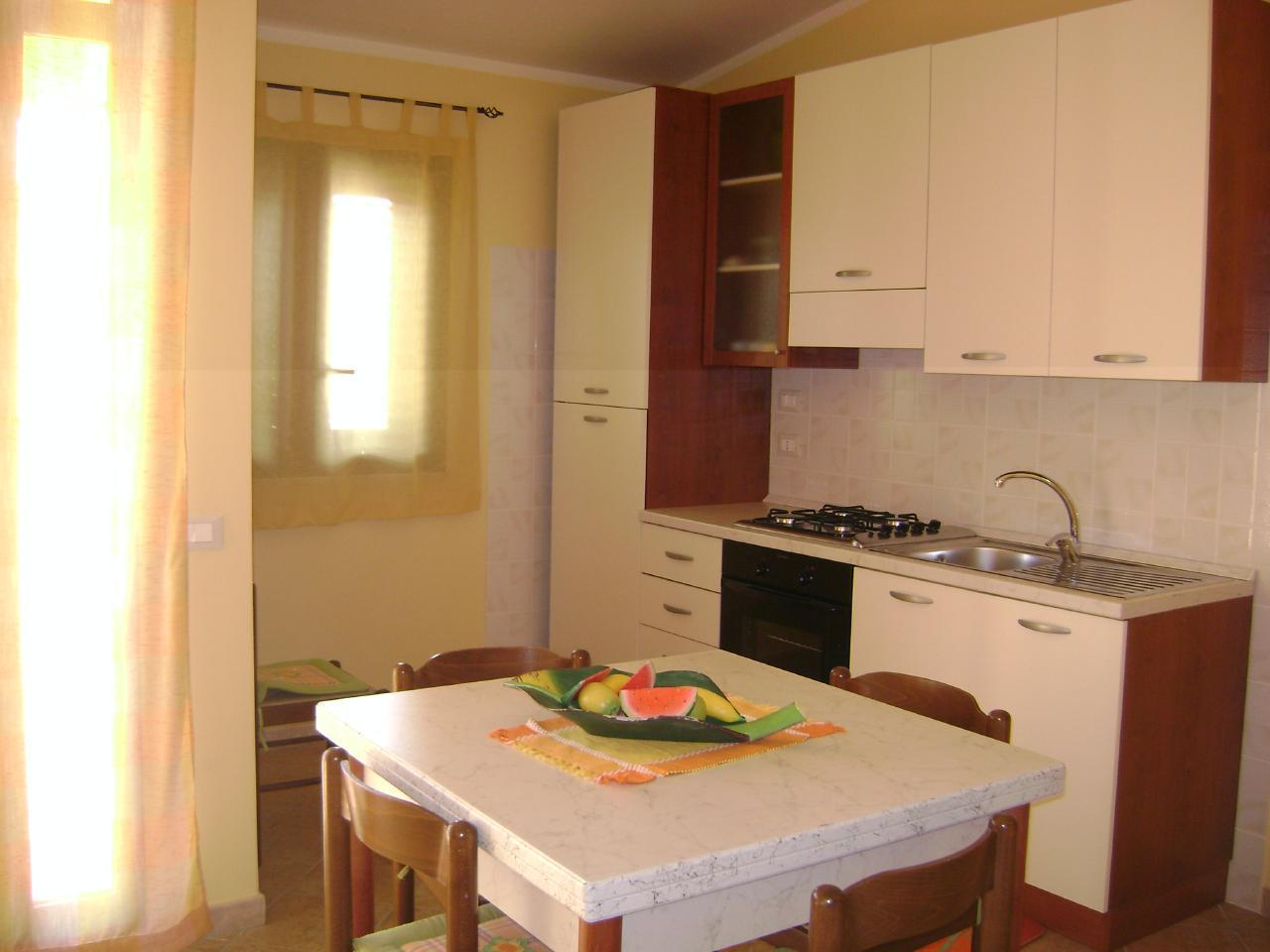 Holiday apartment Mare (315993), Trappeto, Palermo, Sicily, Italy, picture 17