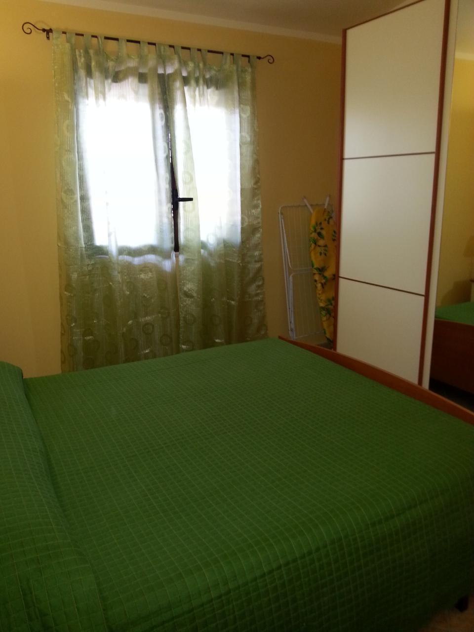 Holiday apartment Monte (316104), Trappeto, Palermo, Sicily, Italy, picture 16