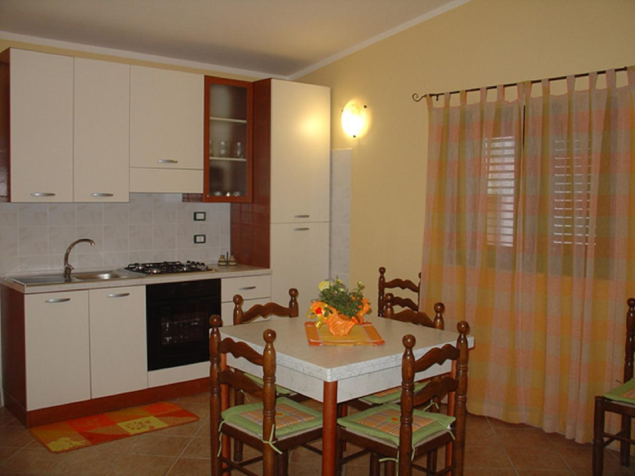 Holiday apartment Monte (316104), Trappeto, Palermo, Sicily, Italy, picture 14