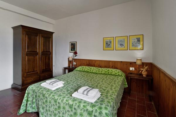 Holiday apartment 203 Wohnung im Biohof (316827), Rapolano Terme, Siena, Tuscany, Italy, picture 4