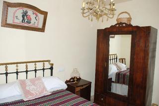 Ferienhaus Casa Rural Abuela Maxi (316830), Riolobos, Caceres, Extremadura, Spanien, Bild 4