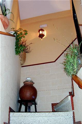 Ferienhaus Casa Rural Abuela Maxi (316830), Riolobos, Caceres, Extremadura, Spanien, Bild 5