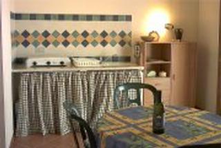 Maison de vacances RESIDENCE CIAULI - Carrubo (316831), Scopello, Trapani, Sicile, Italie, image 6
