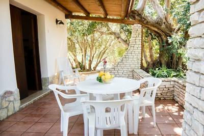 Maison de vacances RESIDENCE CIAULI - Carrubo (316831), Scopello, Trapani, Sicile, Italie, image 8