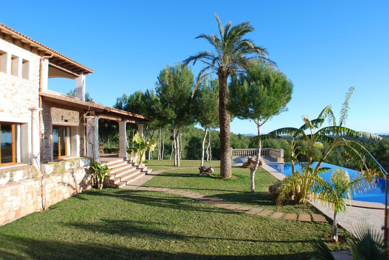 Ferienhaus Forn Fumet ETV899 (318520), Cala d'Or, Mallorca, Balearische Inseln, Spanien, Bild 25
