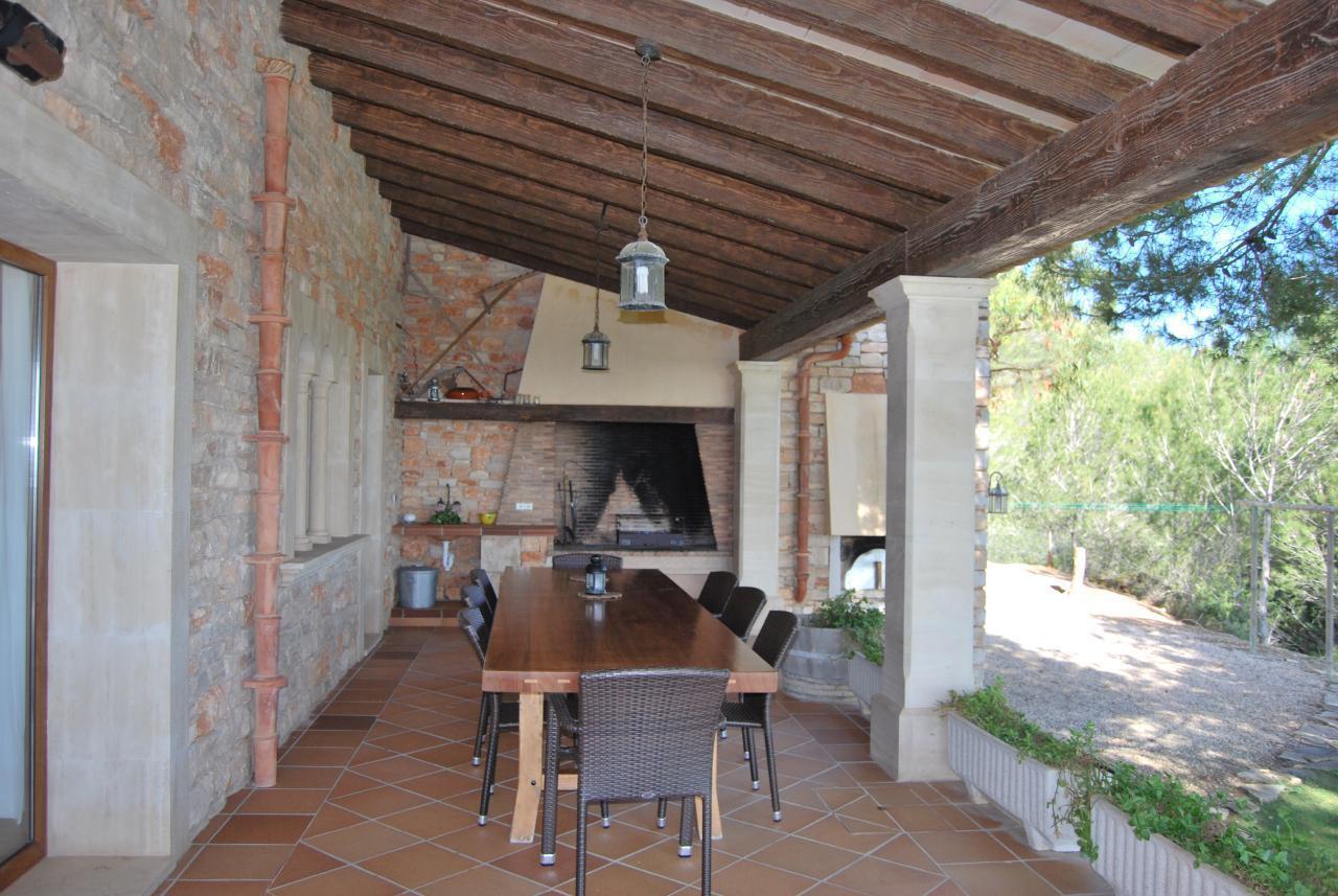 Ferienhaus Forn Fumet ETV899 (318520), Cala d'Or, Mallorca, Balearische Inseln, Spanien, Bild 26