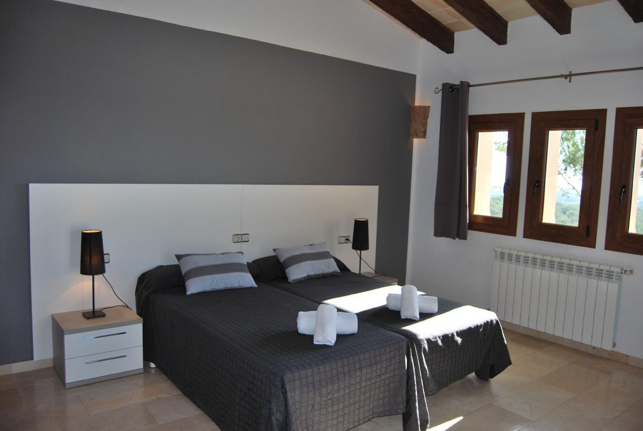 Ferienhaus Forn Fumet ETV899 (318520), Cala d'Or, Mallorca, Balearische Inseln, Spanien, Bild 14