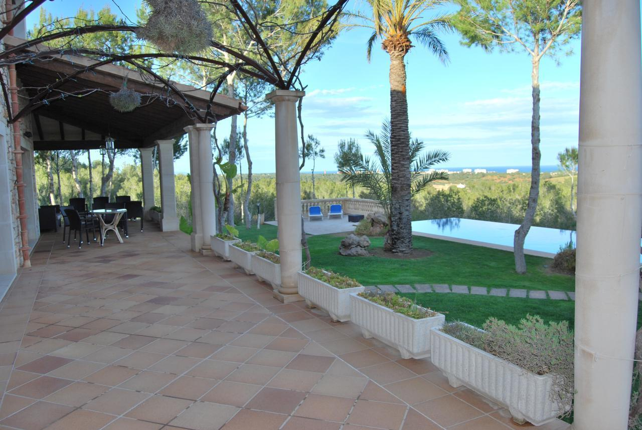 Ferienhaus Forn Fumet ETV899 (318520), Cala d'Or, Mallorca, Balearische Inseln, Spanien, Bild 17