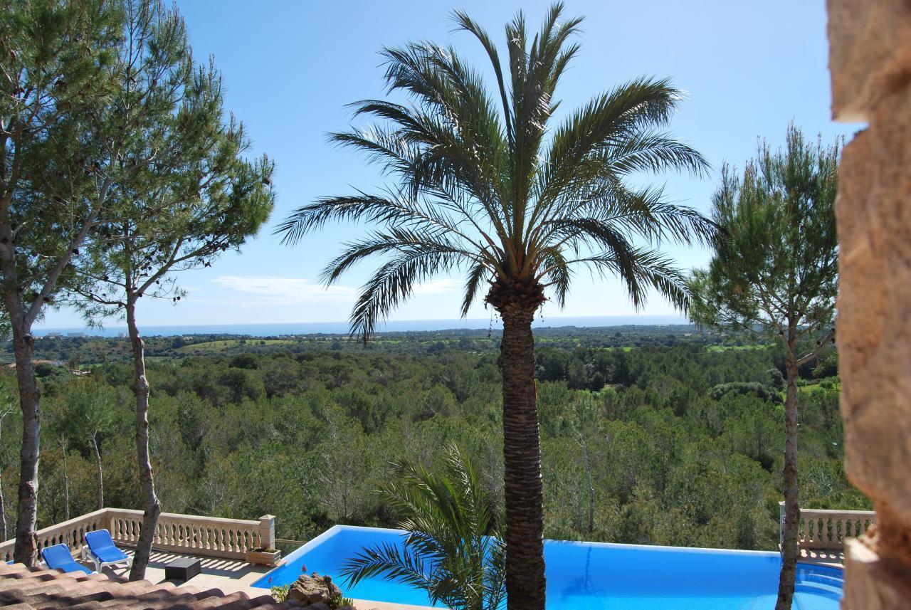Ferienhaus Forn Fumet ETV899 (318520), Cala d'Or, Mallorca, Balearische Inseln, Spanien, Bild 18