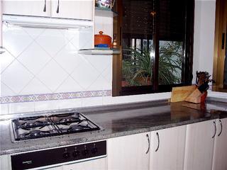 Ferienwohnung Apartamento rural Abuela Maxi (318824), Riolobos, Caceres, Extremadura, Spanien, Bild 6