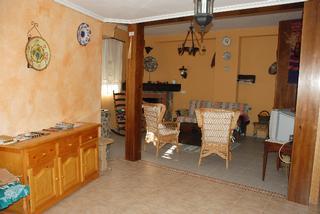 Ferienwohnung Apartamento rural Abuela Maxi (318824), Riolobos, Caceres, Extremadura, Spanien, Bild 7