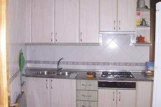 Ferienwohnung Apartamento rural Abuela Maxi (318824), Riolobos, Caceres, Extremadura, Spanien, Bild 8