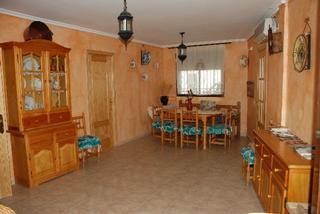 Ferienwohnung Apartamento rural Abuela Maxi (318824), Riolobos, Caceres, Extremadura, Spanien, Bild 9
