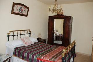 Ferienwohnung Apartamento rural Abuela Maxi (318824), Riolobos, Caceres, Extremadura, Spanien, Bild 11