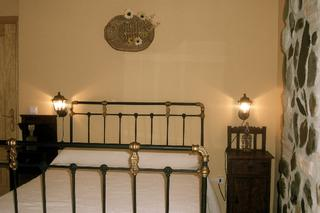 Ferienwohnung Apartamento rural Abuela Maxi (318824), Riolobos, Caceres, Extremadura, Spanien, Bild 14