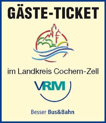 Ferienwohnung Jobelius (319430), Bruttig-Fankel, Mosel-Saar, Rheinland-Pfalz, Deutschland, Bild 9