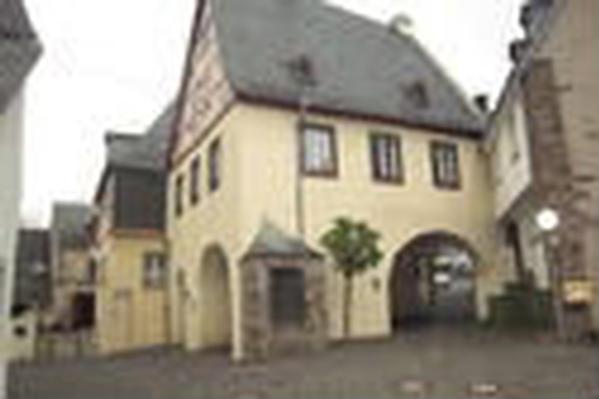 Ferienwohnung Jobelius (319430), Bruttig-Fankel, Mosel-Saar, Rheinland-Pfalz, Deutschland, Bild 15
