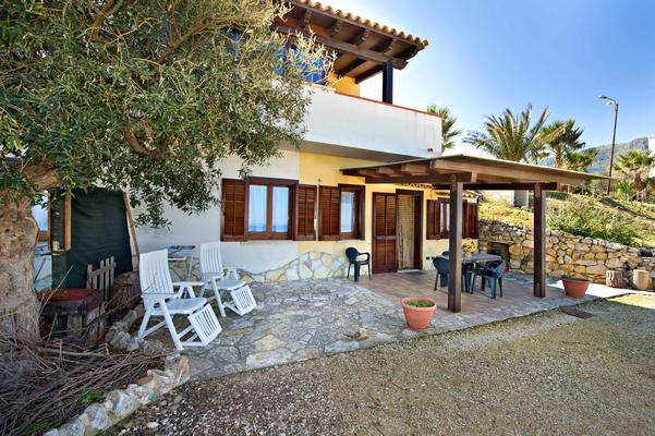 Appartement de vacances RESIDENCE La Playa - 7 people (319648), Castellammare del Golfo, Trapani, Sicile, Italie, image 3
