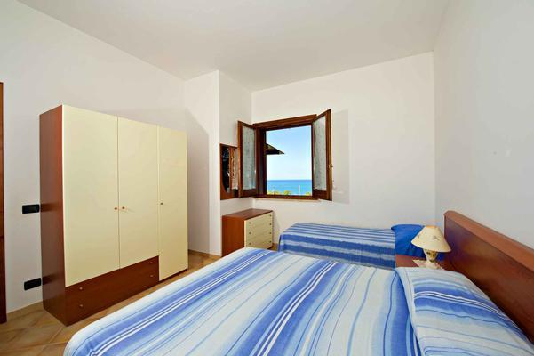 Appartement de vacances RESIDENCE La Playa - 7 people (319648), Castellammare del Golfo, Trapani, Sicile, Italie, image 4