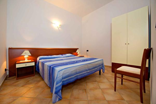 Appartement de vacances RESIDENCE La Playa - 7 people (319648), Castellammare del Golfo, Trapani, Sicile, Italie, image 5
