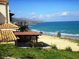 Appartement de vacances RESIDENCE La Playa - 7 people (319648), Castellammare del Golfo, Trapani, Sicile, Italie, image 1