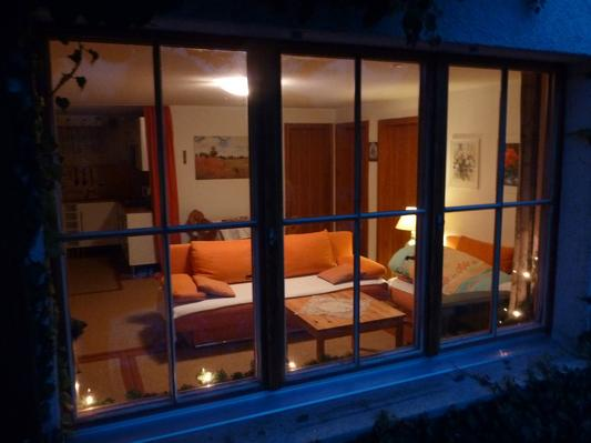 Appartement de vacances Chalet Malenca (32343), Masein, Domleschg - Heinzenberg, Grisons, Suisse, image 14
