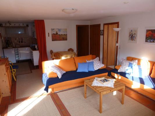 Appartement de vacances Chalet Malenca (32343), Masein, Domleschg - Heinzenberg, Grisons, Suisse, image 2