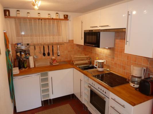 Appartement de vacances Chalet Malenca (32343), Masein, Domleschg - Heinzenberg, Grisons, Suisse, image 5