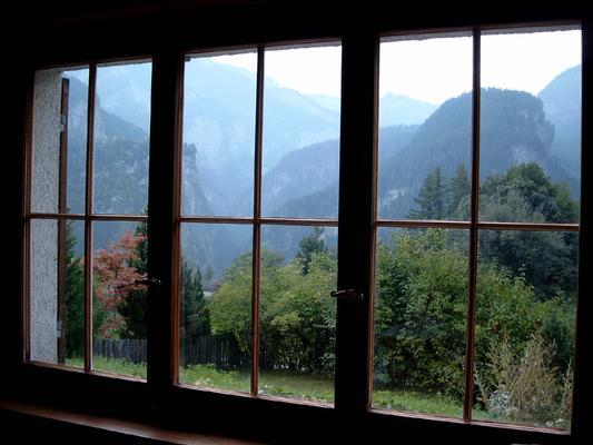 Appartement de vacances Chalet Malenca (32343), Masein, Domleschg - Heinzenberg, Grisons, Suisse, image 7