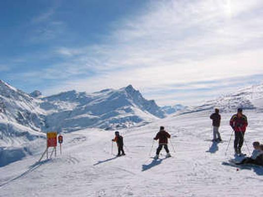 Ferienwohnung Chalet Malenca (32343), Masein, Domleschg - Heinzenberg, Graubünden, Schweiz, Bild 12