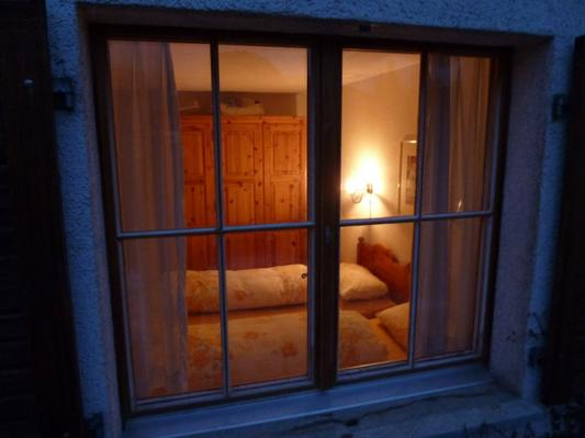 Appartement de vacances Chalet Malenca (32343), Masein, Domleschg - Heinzenberg, Grisons, Suisse, image 15